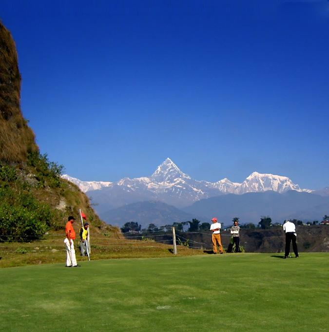 KeMTP-golfing.jpg